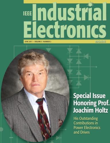 Honoring Prof. Holtz