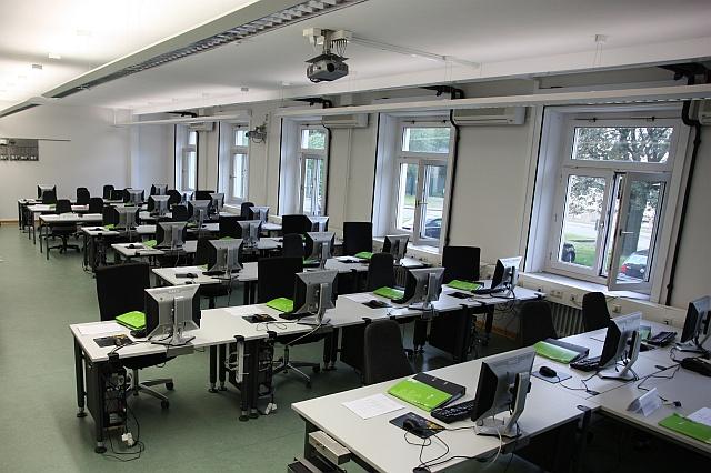 3. EM Sommerschule